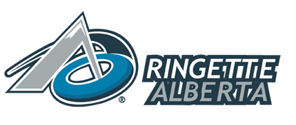 Ringette-AB-Horizon-Drop1